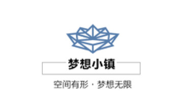 chinese sponsor logo set 2-12.jpg