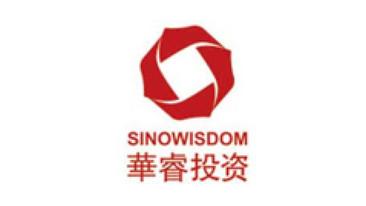 chinese sponsor logo set 1-07.jpg