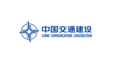 chinese sponsor logo set 1-16.jpg
