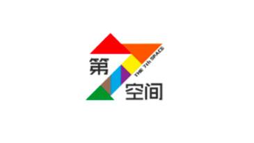 chinese sponsor logo set 2-03.jpg