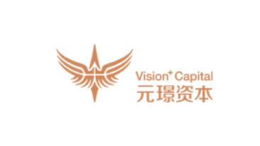 chinese sponsor logo set 2-01.jpg
