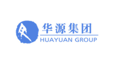 chinese sponsor logo set 1-12.jpg