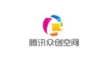 chinese sponsor logo set 2-09.jpg