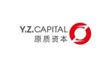 chinese sponsor logo set 2-02.jpg