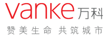 China_Vanke_(logo).png