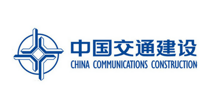 China-Communication-Construction-Company