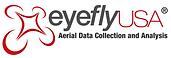 EyeFly Logo.png
