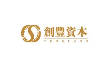 chinese sponsor logo set 2-05.jpg