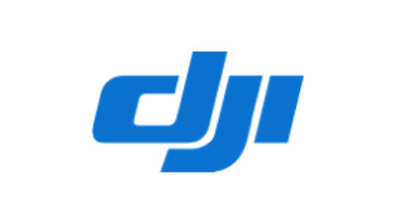 chinese sponsor logo set 1-15.jpg