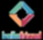 logo_together.png