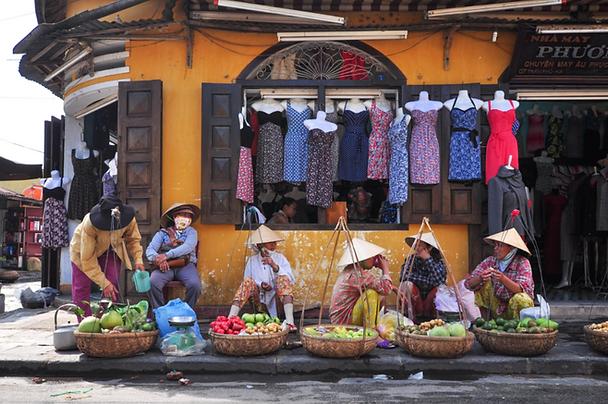Vietnam women.png