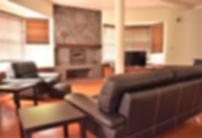 pink house living room.jpg