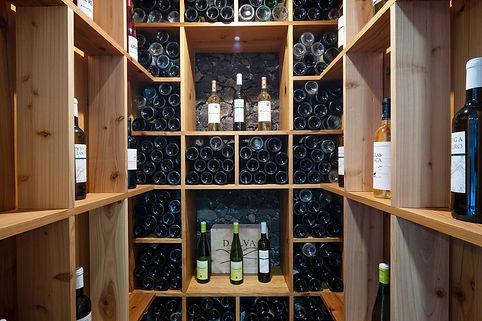 wine cellar in villa.jpg