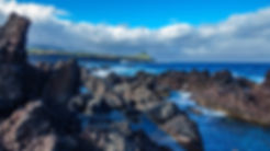 rocky coast.jpg