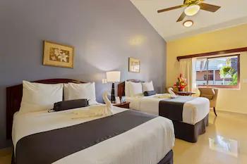Biltmore hotel room.webp