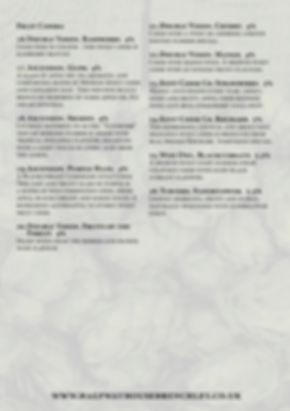 26198 - Halfway house brochure August 20