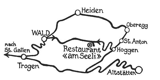 Karte Seeli.tif