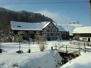 Home - Winterfoto.jpg