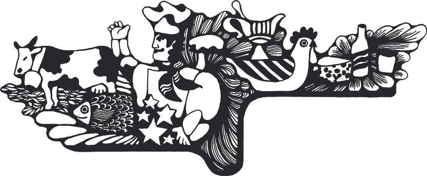 Seeli Koch Logo.jpg