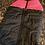 Thumbnail: Super Duper  Padded Jacket