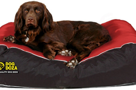 Active Style Waterproof Box Border Beds - Choice of colours