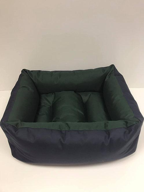 Waterproof Bed