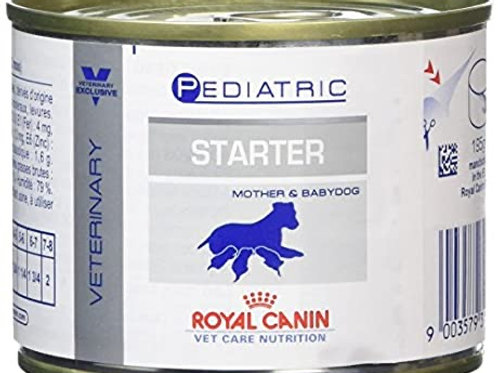 Royal Canin Puppy Mousse