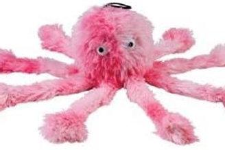 38cm Reef Octopus