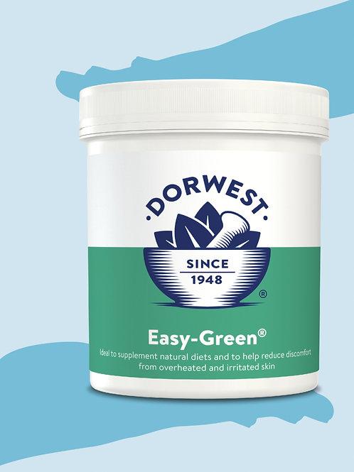 Easy Greens 20g