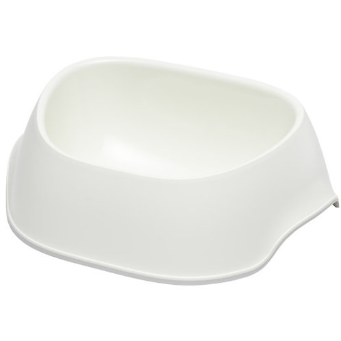Sensi Bowl 1200ml