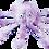 Thumbnail: 25cm Reef Octopus