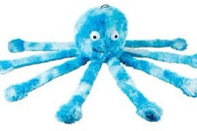 25cm Reef Octopus