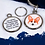 Thumbnail: Custom Dog Tag - Find Your Pooch