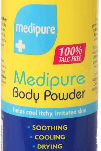 Medipure Body Powder