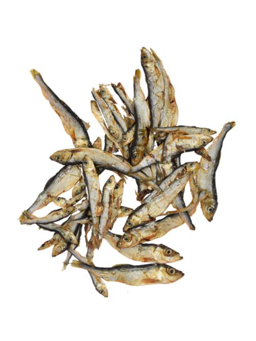 Dried Sprats 100g