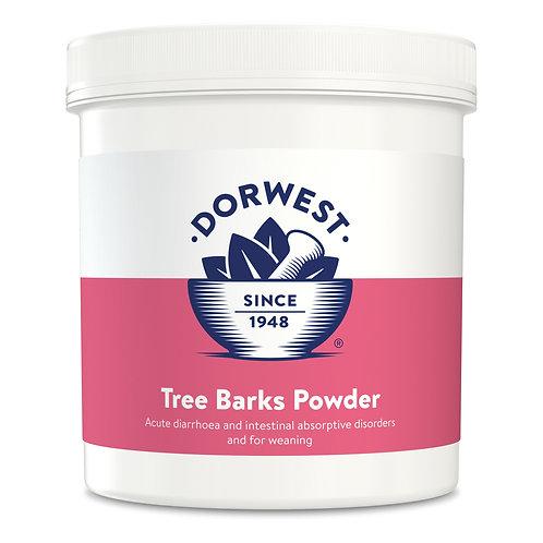 Dorwest Tree Barks Powder 100g