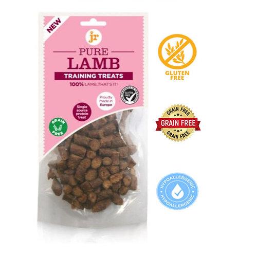 Lamb Training Treats 85g
