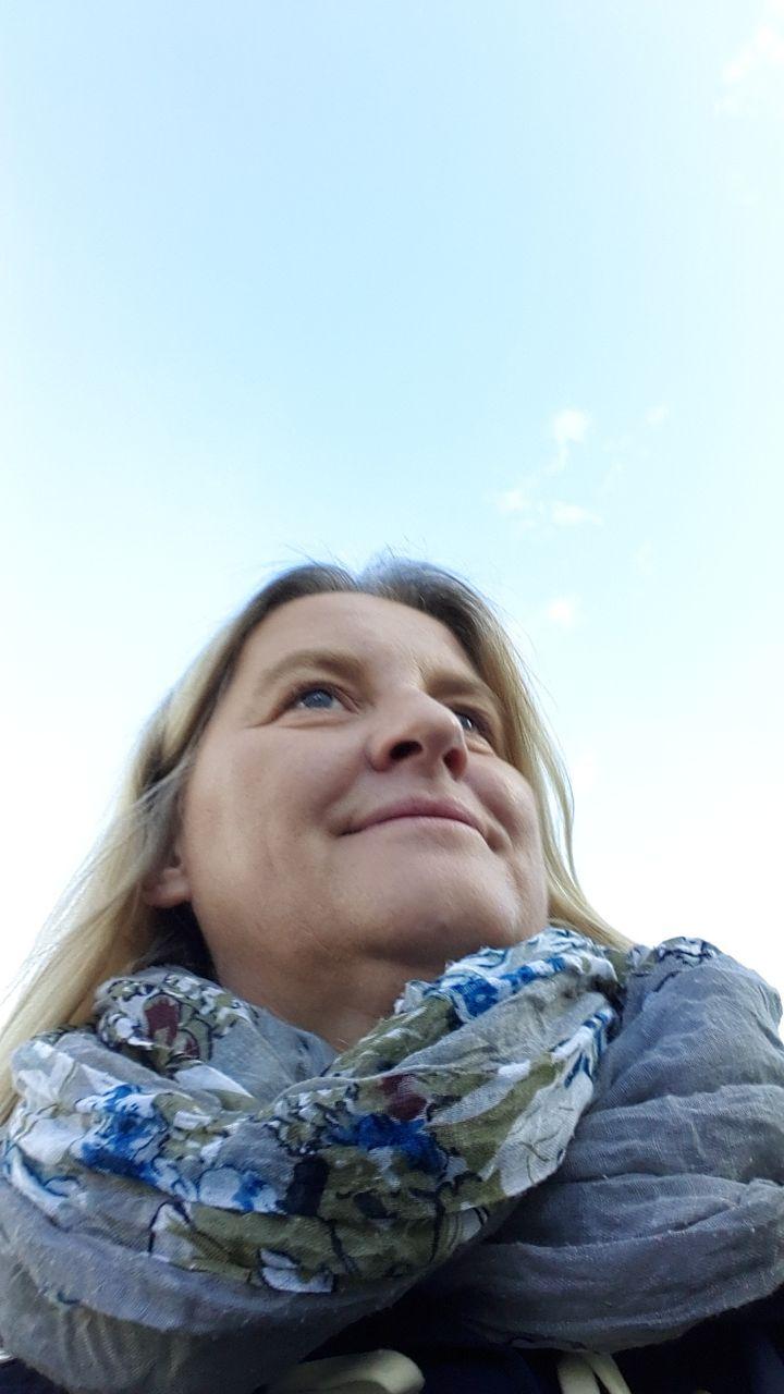 Sonja Twickler