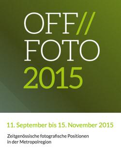 off foto 2015