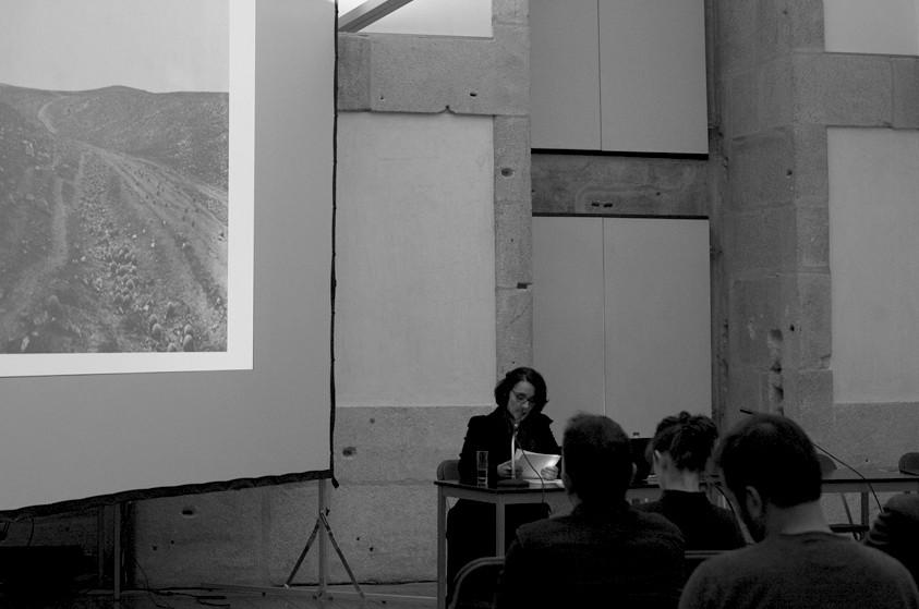 Paula Ribeiro Lobo | IHA-FCSH, Universidade Nova de Lisboa