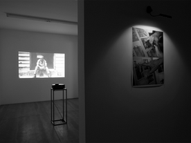 EXHIBITION   Image, Time, Memory