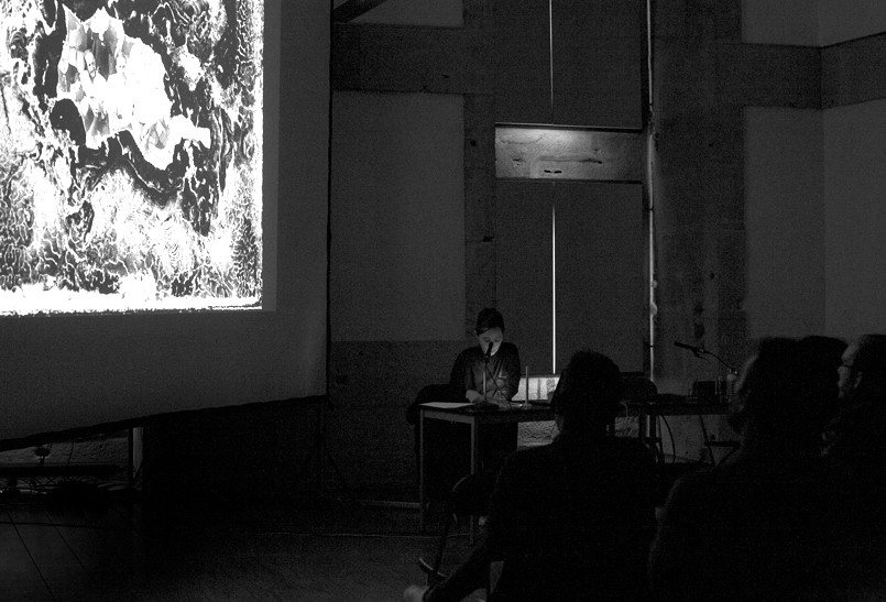 Susana Lourenço Marques | FAUP, Universidade do Porto