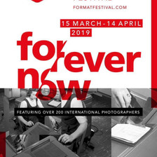FORMAT19 Portfolio Review
