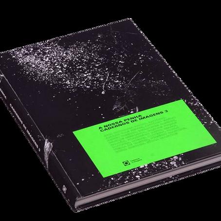 Caderno de Imagens 3