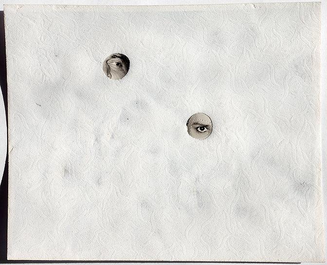 1. Two Eyes.jpg