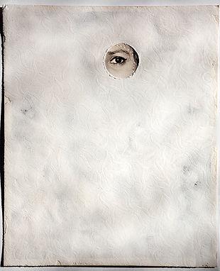 18. Eye.jpg