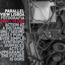 Parallel Review Lisboa