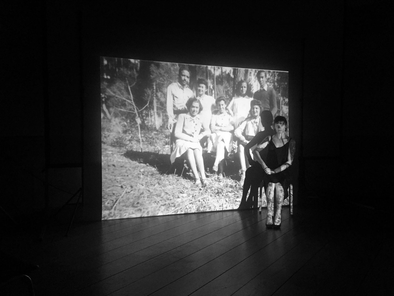 """Live Performance 