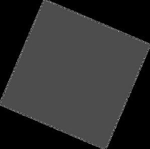 quadrado cinza.png