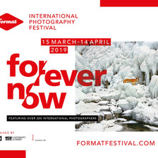 Forever//Now International Conference